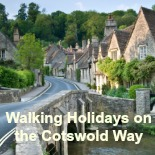 Absolute Escapes Walking Holidays