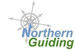 Northern Guiding