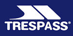 Trespass Outdoor Clothing