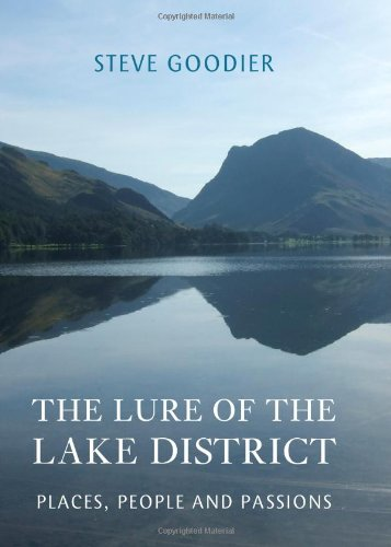 The Lure of the Lake District