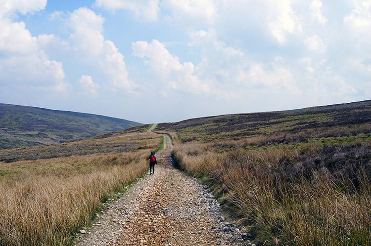 Image result for roman roads lancashire